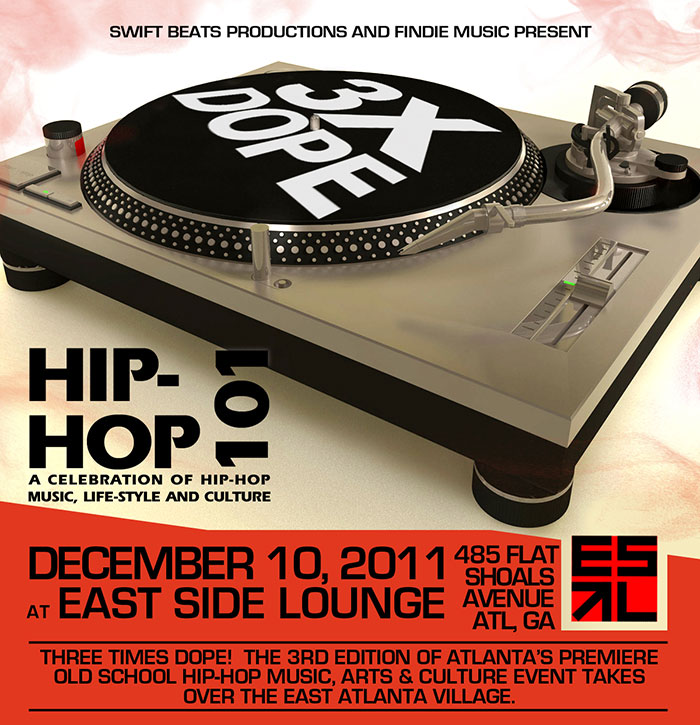 Hip-Hop-101-Web-Graphic-3x