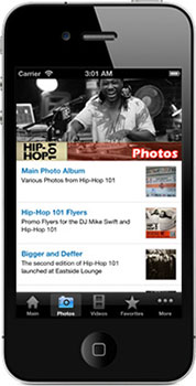 hiphop101-iphone-2