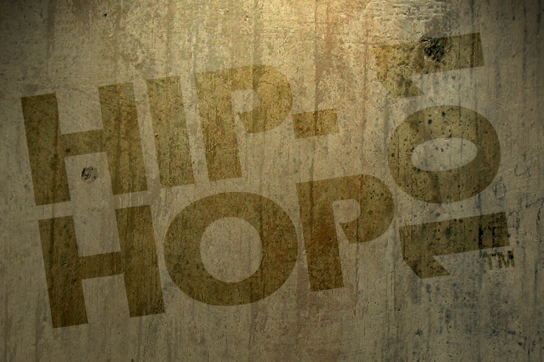 Hip Hop History Timeline Hip Hop 101hip Hop 101
