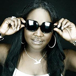 Magnolia Shorty