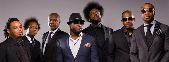 theroots680x250