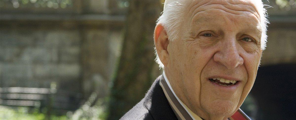Jerry Heller, Former Manager of N.W.A, Dead At 75