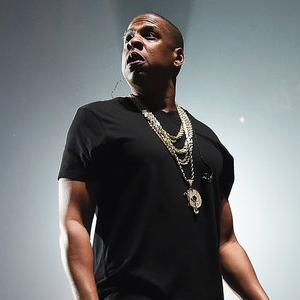 43424e9024ca Puma Confirms Partnership With Jay Z For Upcoming 4 44 Tour - Hip ...